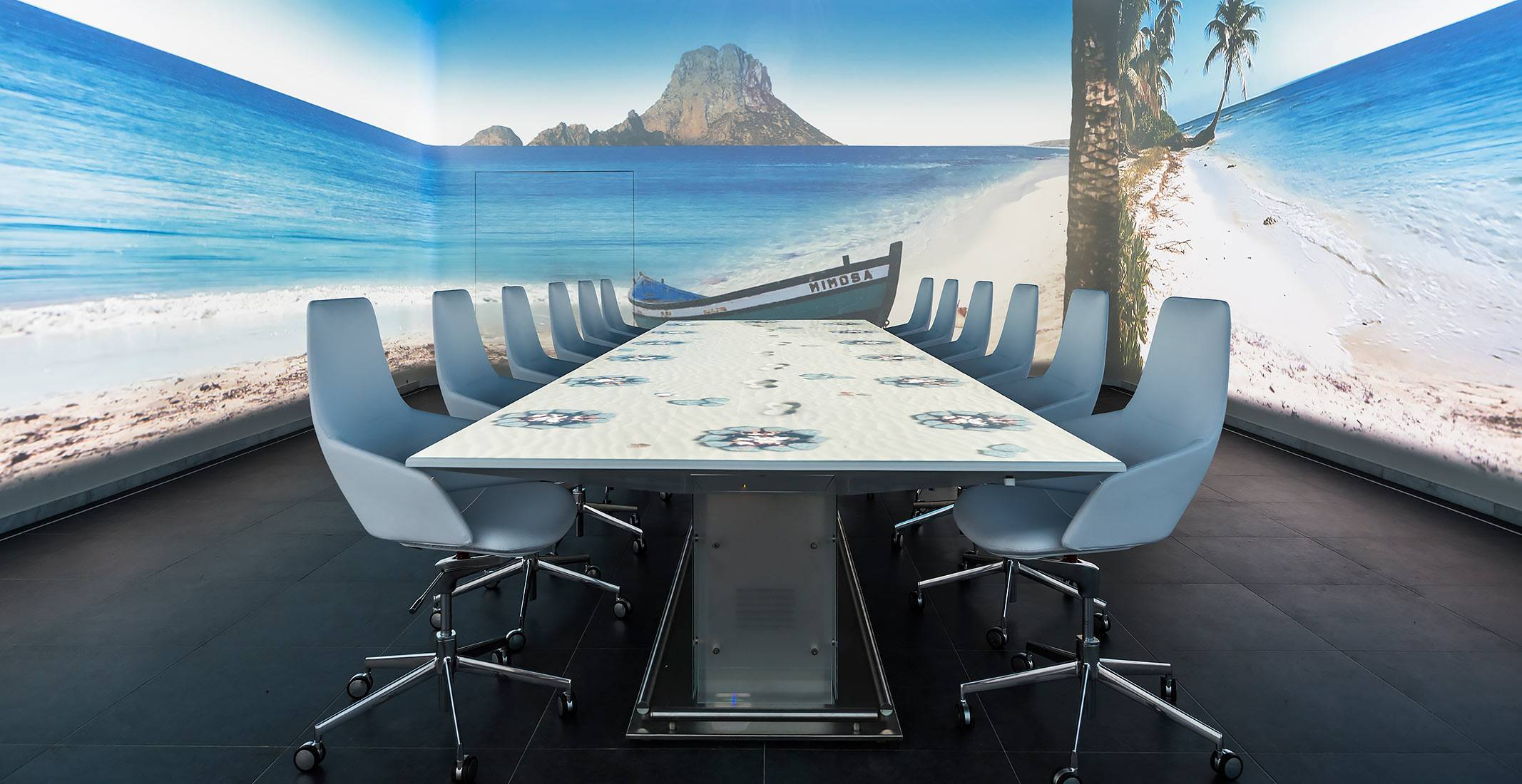 The Most Expensive Restaurant In The World Is In Ibiza