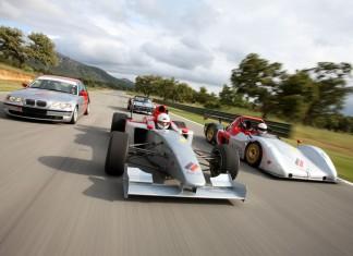 Ascar Race Track Ultimate Experience 02