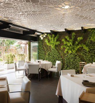 71 Michelin Stars Get Together at Five Star Puente Romano For Unique Gastronomic Event