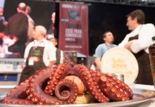 Fòrum Gastronomic Girona