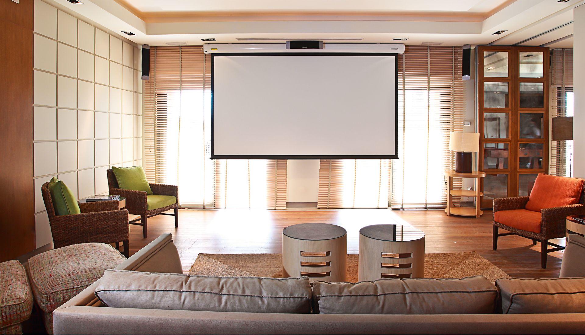 Hotel Club Maritimo Sotogrande - 12
