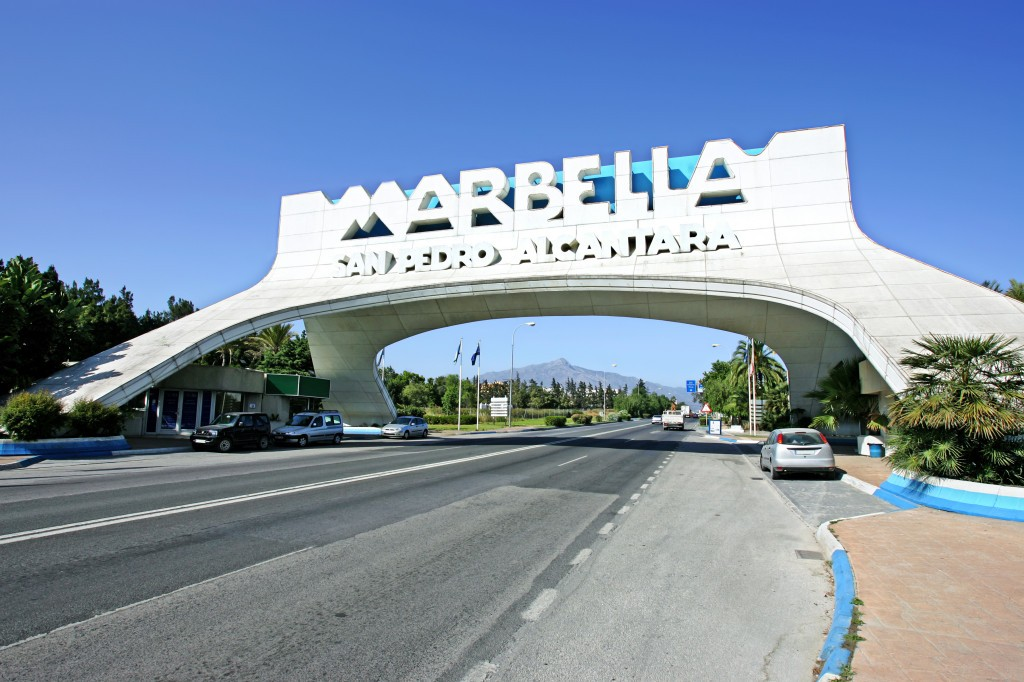 24 Reasons Why Marbella is One of The Top Destinations in Spain