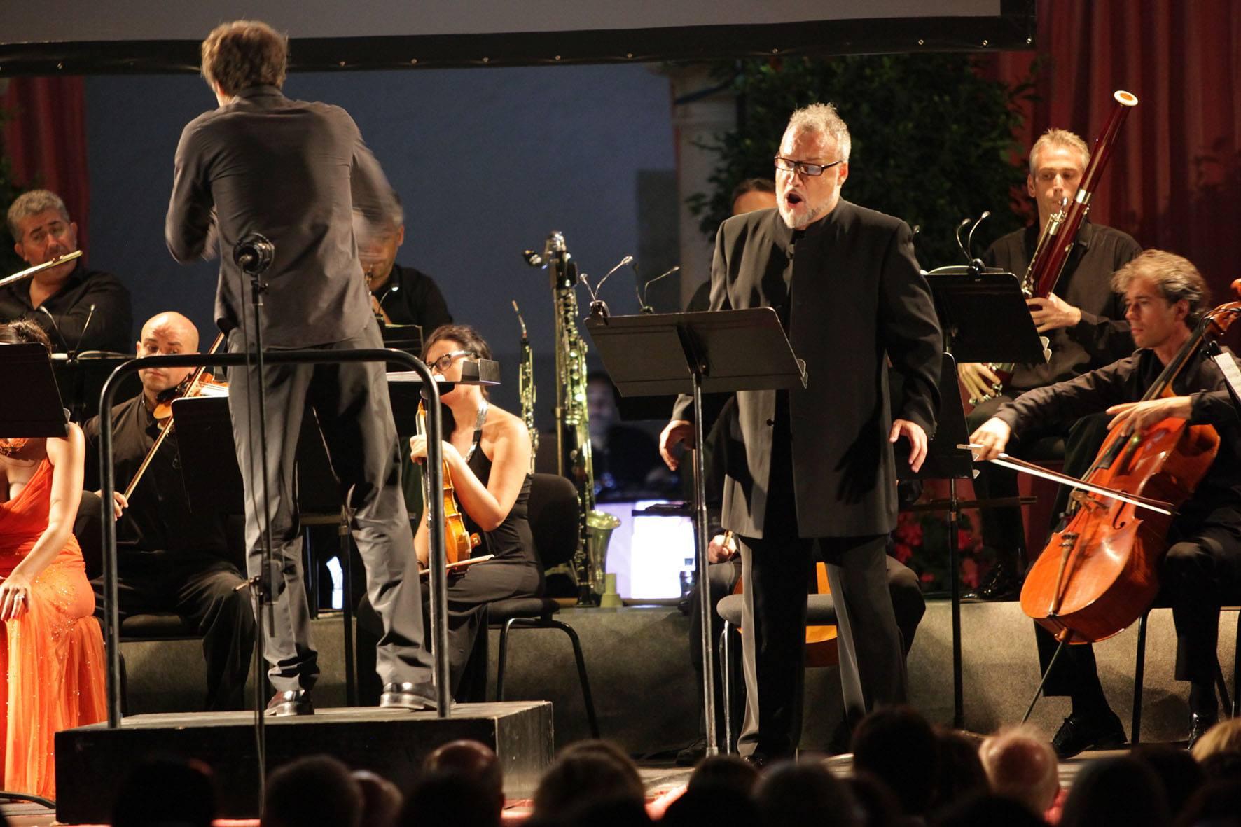 Pollensa Music Festival