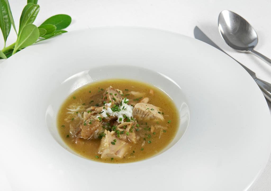 Restaurante Askua Valencia
