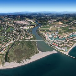 25 Great Reasons Why You Should Move to Sotogrande