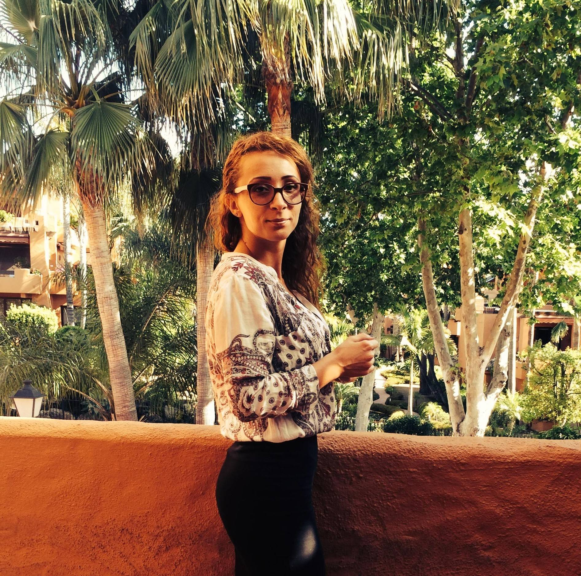19 Things I Have Gained From My MBA At Schellhammer Business School in Marbella